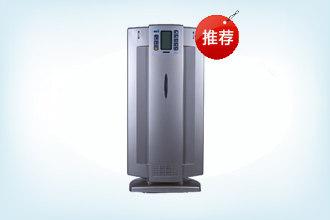 亚都空气净化器KJF2801N