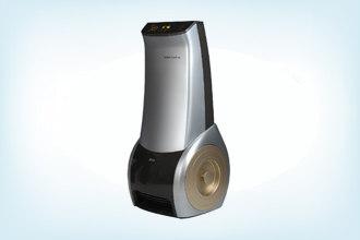 亚都空气净化器KJF4902