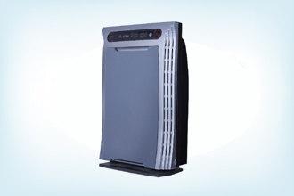 亚都空气净化器KJF2202T