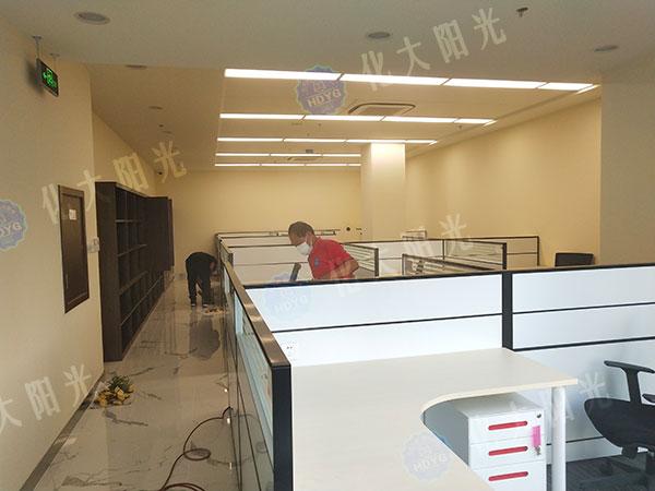 北京甲醛检测-北京室内除甲醛企业-甲醛治理加盟-室内空气净化