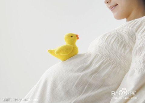 孕妇怎样预防甲醛中毒