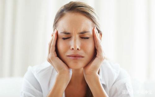 甲醛中毒症状12种表现 甲醛中毒多久会有反应