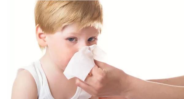 儿童甲醛中毒症状表现 小孩甲醛中毒症状