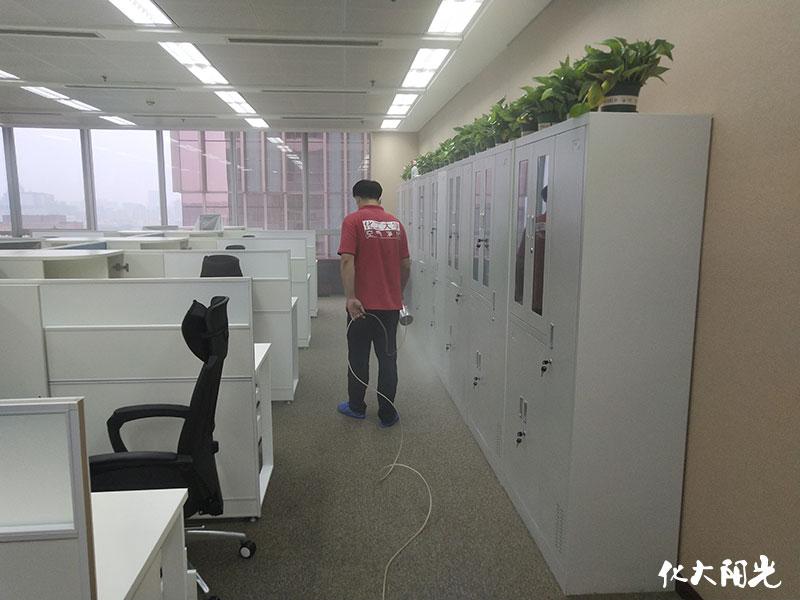 北京除甲醛公司-北京专业除甲醛-北京除甲醛十大排名