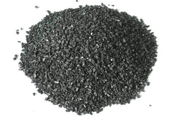 活性炭真的能除甲醛吗?